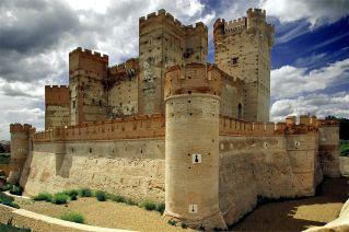 Castillo-de-la-Mota-3