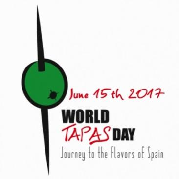 TAPAS-TOUR-2017-LOGO-400x400